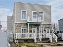 Duplex à vendre à Sainte-Thérèse, Laurentides, 42 - 44, Rue  Blainville Est, 13994293 - Centris