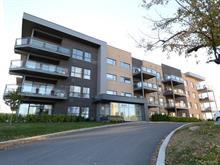 Condo à vendre à Brossard, Montérégie, 8005, boulevard  Saint-Laurent, app. 206, 25307912 - Centris
