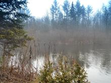 Lot for sale in Saint-Colomban, Laurentides, 637A, Côte  Saint-Nicholas, 14068267 - Centris