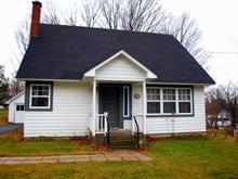 Maison à vendre à Danville, Estrie, 44, Rue  Pine, 28955605 - Centris