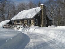 House for sale in Sainte-Anne-des-Lacs, Laurentides, 33, Chemin des Montagnes, 12863299 - Centris