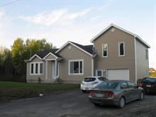 Maison à vendre à Shipshaw (Saguenay), Saguenay/Lac-Saint-Jean, 4220, Rue des Herbiers, 19890934 - Centris