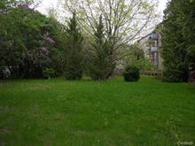Terrain à vendre à Chomedey (Laval), Laval, 4002, boulevard  Lévesque Ouest, 16818738 - Centris