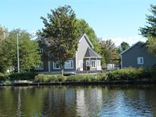House for sale in Saint-Charles-de-Bellechasse, Chaudière-Appalaches, 1345, Chemin du Lac-Saint-Charles, 24808295 - Centris