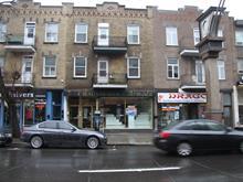 Triplex à vendre à Rosemont/La Petite-Patrie (Montréal), Montréal (Île), 7126 - 7130, boulevard  Saint-Laurent, 24441108 - Centris