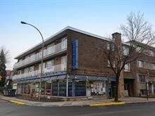 Business for sale in Rosemont/La Petite-Patrie (Montréal), Montréal (Island), 3960, Rue  Bélanger, 26323761 - Centris