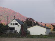 Maison à vendre à Saint-Damase, Montérégie, 246, Rang de la Caroline, 21666501 - Centris