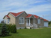 House for sale in Maskinongé, Mauricie, 44, Place  Bergeron, 22386669 - Centris