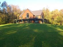 Maison à vendre à Hatley - Canton, Estrie, 170, Chemin de Hatley Acres, 20756414 - Centris