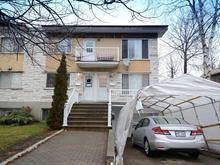 Duplex for sale in Rivière-des-Prairies/Pointe-aux-Trembles (Montréal), Montréal (Island), 12675 - 12677, Avenue  Léon-Ringuet, 13098171 - Centris