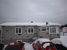 Triplex à vendre à Sainte-Anne-des-Monts, Gaspésie/Îles-de-la-Madeleine, 3, Rue des Saules, 27132196 - Centris