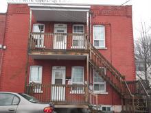 Duplex à vendre à Trois-Rivières, Mauricie, 607 - 609, Rue  Gingras, 27606799 - Centris