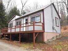 House for sale in Wentworth, Laurentides, 105, Chemin du Lac-Louisa Sud, 28295455 - Centris