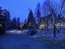 Maison à louer à Mont-Tremblant, Laurentides, 184, Chemin des Cerfs, 28540567 - Centris