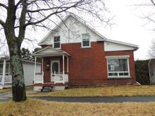 Maison à vendre à Lac-Mégantic, Estrie, 4887, Rue  Champlain, 22025907 - Centris