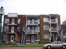 Triplex for sale in Shawinigan, Mauricie, 613 - 617, 1re rue de la Pointe, 9446932 - Centris