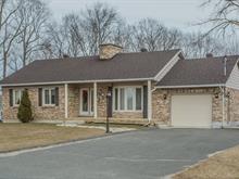 Maison à vendre à Sorel-Tracy, Montérégie, 12900, Chemin  Saint-Roch, 22679943 - Centris