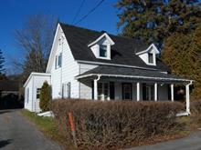 Maison à vendre à Oka, Laurentides, 52, Rue  Saint-Dominique, 24379979 - Centris