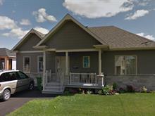 Maison à vendre à Saint-Anselme, Chaudière-Appalaches, 24, Rue  Larochelle, 14525159 - Centris