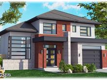 Maison à vendre à Saint-Zotique, Montérégie, 223, 6e Avenue, 28688215 - Centris