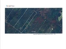 Land for sale in Lambton, Estrie, 7e Rang, 15411058 - Centris