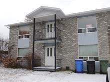 House for sale in Témiscaming, Abitibi-Témiscamingue, 271, Rue  Boucher, 17884283 - Centris