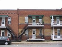 Duplex à vendre à Shawinigan, Mauricie, 363 - 365, 6e rue de la Pointe, 16722898 - Centris