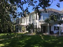 House for sale in Disraeli - Ville, Chaudière-Appalaches, 825, Rue  Lavoie, 23523100 - Centris