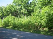 Lot for sale in Prévost, Laurentides, Croissant  Adèle, 11389799 - Centris