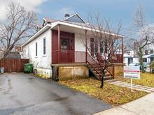 Maison à vendre à LaSalle (Montréal), Montréal (Île), 21, Avenue  Strathyre, 18826321 - Centris