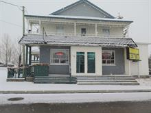 Commercial building for sale in Sainte-Luce, Bas-Saint-Laurent, 58, Rue  Saint-Alphonse, 16519238 - Centris