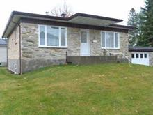 Maison à vendre à Beauport (Québec), Capitale-Nationale, 201, Rue  Saint-Honoré, 11305535 - Centris