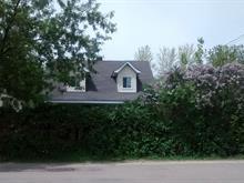 Maison à vendre à Fort-Coulonge, Outaouais, 632, Rue  Baume, 23429849 - Centris
