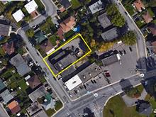 Lot for sale in Chomedey (Laval), Laval, 217, 65e Avenue, 9155470 - Centris