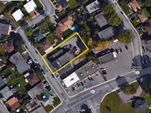 Terrain à vendre à Chomedey (Laval), Laval, 217, 65e Avenue, 9155470 - Centris