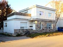 Duplex à vendre à Rimouski, Bas-Saint-Laurent, 38A - 38B, Rue  Saint-Pierre, 11785538 - Centris