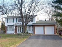 House for sale in Mont-Saint-Hilaire, Montérégie, 687, Rue  Duchesnay, 28889307 - Centris