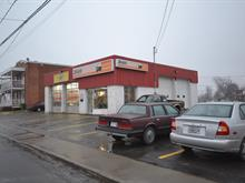 Commercial building for sale in Victoriaville, Centre-du-Québec, 123, boulevard  Jutras Est, 18701572 - Centris