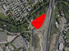 Lot for rent in Les Rivières (Québec), Capitale-Nationale, 2160, boulevard  Central, 16991748 - Centris