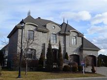 Maison à vendre à Sainte-Dorothée (Laval), Laval, 399, Rue des Roseaux, 23138761 - Centris