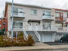 Triplex à vendre à LaSalle (Montréal), Montréal (Île), 1459 - 1463, Rue  Verdi, 18273199 - Centris