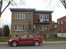 Triplex for sale in LaSalle (Montréal), Montréal (Island), 539 - 543, 37e Avenue, 14809113 - Centris