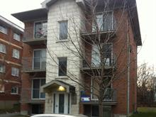 Income properties for sale in Montréal-Nord (Montréal), Montréal (Island), 11830 - 11840, Avenue  L'Archevêque, 26121185 - Centris