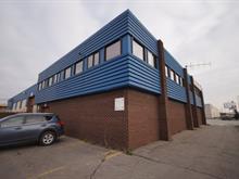 Local commercial à louer à Anjou (Montréal), Montréal (Île), 9651, boulevard  Louis-H.-La Fontaine, 19899313 - Centris