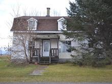 Maison à vendre à Saint-Albert, Centre-du-Québec, 1247, 7e Rang, 21091220 - Centris