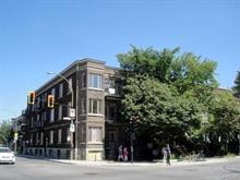 Condo for sale in Le Plateau-Mont-Royal (Montréal), Montréal (Island), 1810, Rue  Rachel Est, apt. 10, 27389822 - Centris