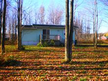 House for sale in Saint-Eugène, Centre-du-Québec, 287, Rue des Bouleaux, 26723462 - Centris