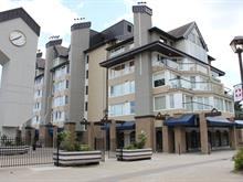 Condo for sale in Beaupré, Capitale-Nationale, 1000, boulevard du Beau-Pré, apt. 1-406, 23913408 - Centris
