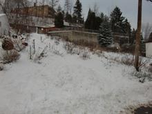 Terrain à vendre à Chicoutimi (Saguenay), Saguenay/Lac-Saint-Jean, Rue du Bon-Conseil, 18399435 - Centris