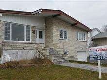Maison à vendre à Chomedey (Laval), Laval, 1285, Avenue  Atlantic, 23330331 - Centris